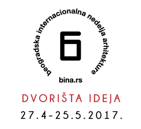 BINA 2017-2