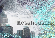 Metahousing