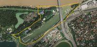 Javna nabavka za Urbanističko-arhitektonski konkurs za uređenje Čukaričkog rukavca u Beogradu