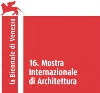 Rezultati prvog stepena  otvorenog idejnog dvostepenog neanonimnog konkursa za projekat predstavljanja Republike Srbije na 16. Bijenalu arhitekture u Veneciji 2018.