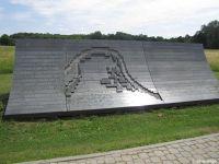 Međunarodni konkurs za izradu idejnog urbanističko-arhitektonskog rješenja Memorijalnog centra u Spomen-području Donja Gradina
